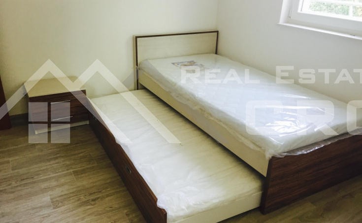 Comfortable apartment with panoramic sea view, for sale (4)
