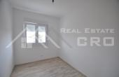 CI414, Nekretnine Ciovo - Apartman u novogradnji na prodaju, atraktivna lokacija na Čiovu