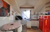 Apartman na vrlo atraktivnoj lokaciji na prodaju (2)