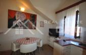Apartman na vrlo atraktivnoj lokaciji na prodaju (3)
