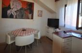 Apartman na vrlo atraktivnoj lokaciji na prodaju (3).