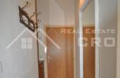 Apartman na vrlo atraktivnoj lokaciji na prodaju (5)
