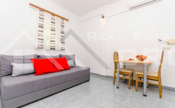Beautiful apartment house in an incredible location with sea view, for sale (15)