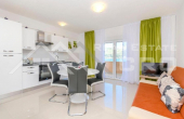 Beautiful apartment house in an incredible location with sea view, for sale (12)