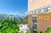 Beautiful apartment house in an incredible location with sea view, for sale (2)