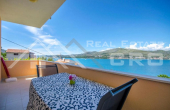Beautiful apartment house in an incredible location with sea view, for sale (7)