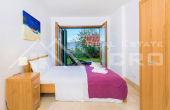 Equipped and furnished apartment with sea view, for sale (7)