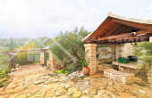 Farmland with a living unit and beautiful sea view, for sale (4)