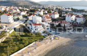 Villa in the first line to the sea for sale, Primosten (9)