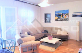 Charming house with garden and open sea view , for sale (3)