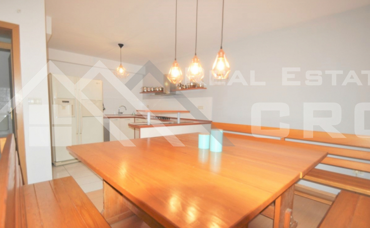 House with a garden in a peaceful location for sale, Sinj (9)