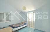 House with a garden in a peaceful location for sale, Sinj (3)