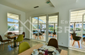Wonderful luxurious villa with swimming pool and sea view, for sale (2)