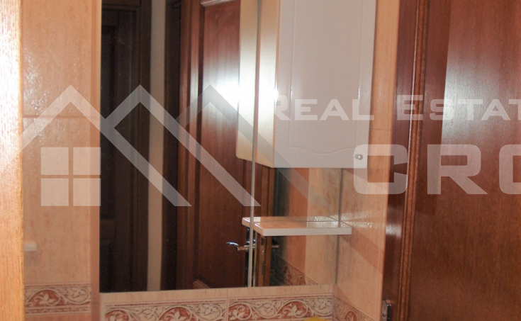 Apartments in a very attractive location for sale, island of Brac (4)