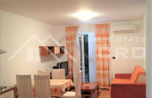 Apartments in a very attractive location for sale, island of Brac (2)