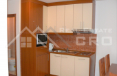Apartments in a very attractive location for sale, island of Brac (3)