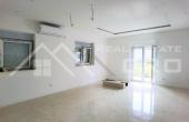 ST955, Nekretnine Split - Atraktivni trosobni apartmani u novoj stambenoj zgradi, okolica Splita, na prodaju