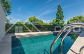 Opulent villa with a swiming pool and beautiful sea views, for sale (2)