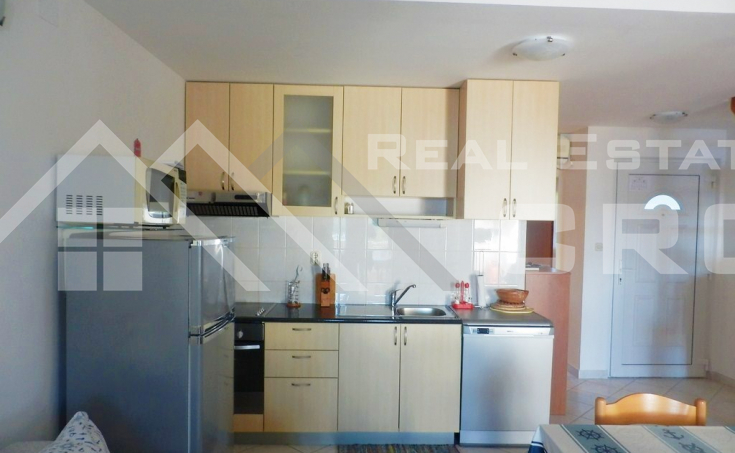 Apartment with beautiful sea view, for sale, Milna, Brac island (10)
