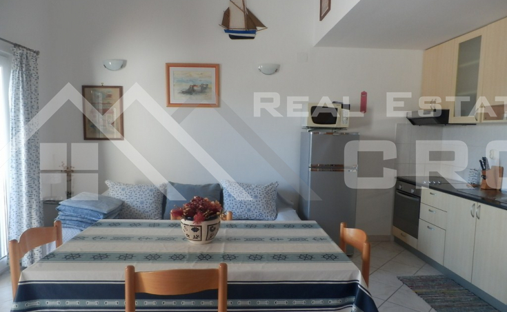 Apartment with beautiful sea view, for sale, Milna, Brac island (7)