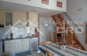 Apartment with beautiful sea view, for sale, Milna, Brac island (11)
