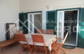 Apartment with beautiful sea view, for sale, Milna, Brac island (4)