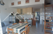 Apartment with beautiful sea view, for sale, Milna, Brac island (5)