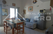Apartment with beautiful sea view, for sale, Milna, Brac island (8)