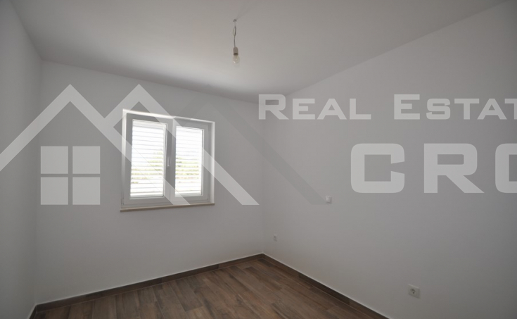 Apartments on a very attractive location for sale, the island of Brac